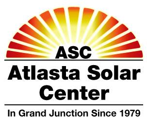 Atlasta Solar