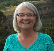 Barb-Chamberlin
