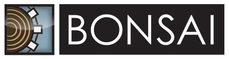 Bonsai Color Web Logo-Small