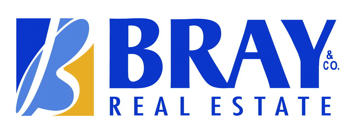 Bray Real Estate logo-new