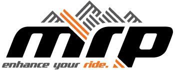 MRP Logo