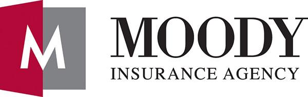 Moody Insurance