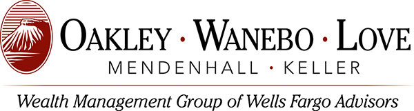Oakley Wanebo Love Mendenhall Keller Wealth Management Group