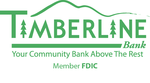 Timberline Bank_Logo