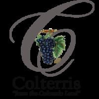 colterris