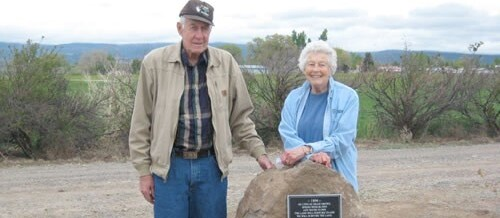40 Stories in 40 Weeks: A North Fork Memorial to Land and People (2011 Reprint)
