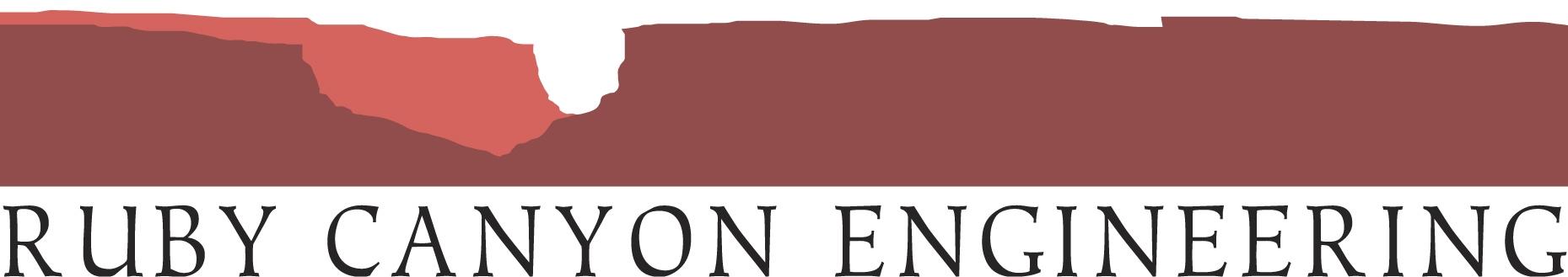 rubycanyon-logo